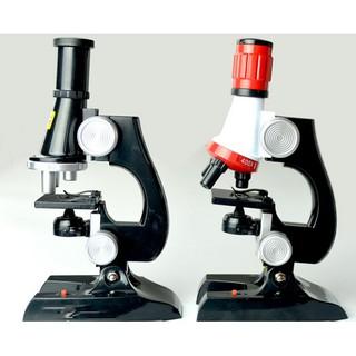 [TSM] FA Bộ kính hiển vi cho bé phát triển trí tuệ