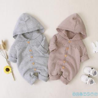 ✦♛✦Newborn Baby Girls Ruffles Short Sleeve Romper Floral Print Skirt Headband 3Pcs Clothing Set