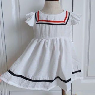 Váy Công Chúa Cho Bé 💕𝑭𝑹𝑬𝑬𝑺𝑯𝑰𝑷💕Váy Bé Gái - Đầm Công Chúa Hàng Thiết Kế Cao Cấp VNXK Từ 1 - 8 Tuổi