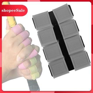 Set 8 băng quấn bảo vệ ngón tay chống trượt dùng khi chơi golf[ hot sale ] thumbnail