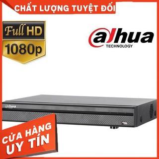 Đầu ghi hình Dahua IP NVR 4116HS-4KS2