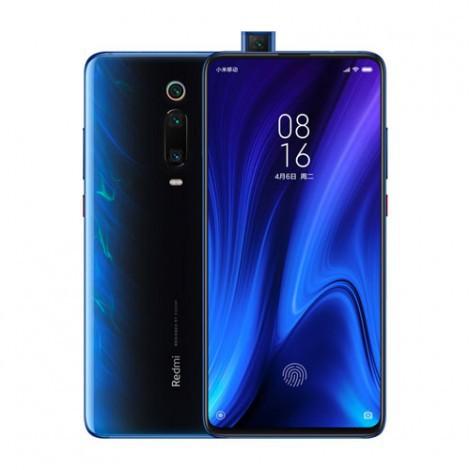 Điện thoại Xiaomi Redmi K20 Pro - Hàng nhập khẩu