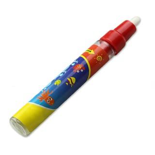 Bút nước vẽ tranh ma thuật thay thế sáng tạo cho trẻ vui chơi thumbnail