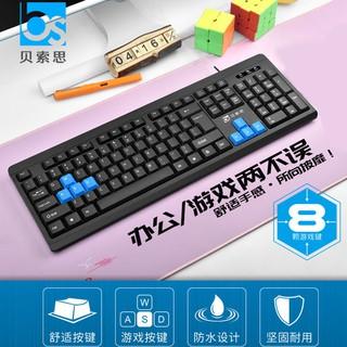 Usbps2 Mini Ps2 Giao Diện Usbps2 Cho Máy Tính / Notebook / Laptop