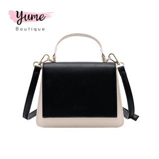 Túi xách nữ đẹp Cao Cấp, Phong cách Hàn trẻ trung Năng Động, hàng loại đẹp💖