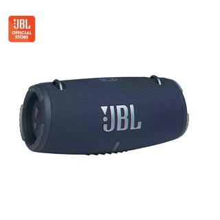 [Mã ELCE2TR giảm 6% đơn 200K] Loa Bluetooth JBL XTREME 3 - Hàng Chính Hãng