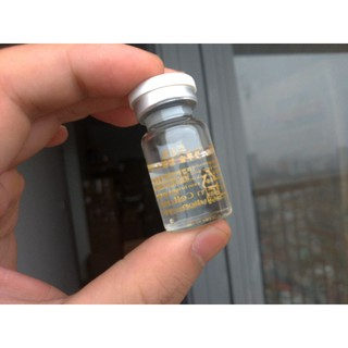 Tế Bào Gốc Ronas Stem Cell Hàn Quốc (10 Hộp)