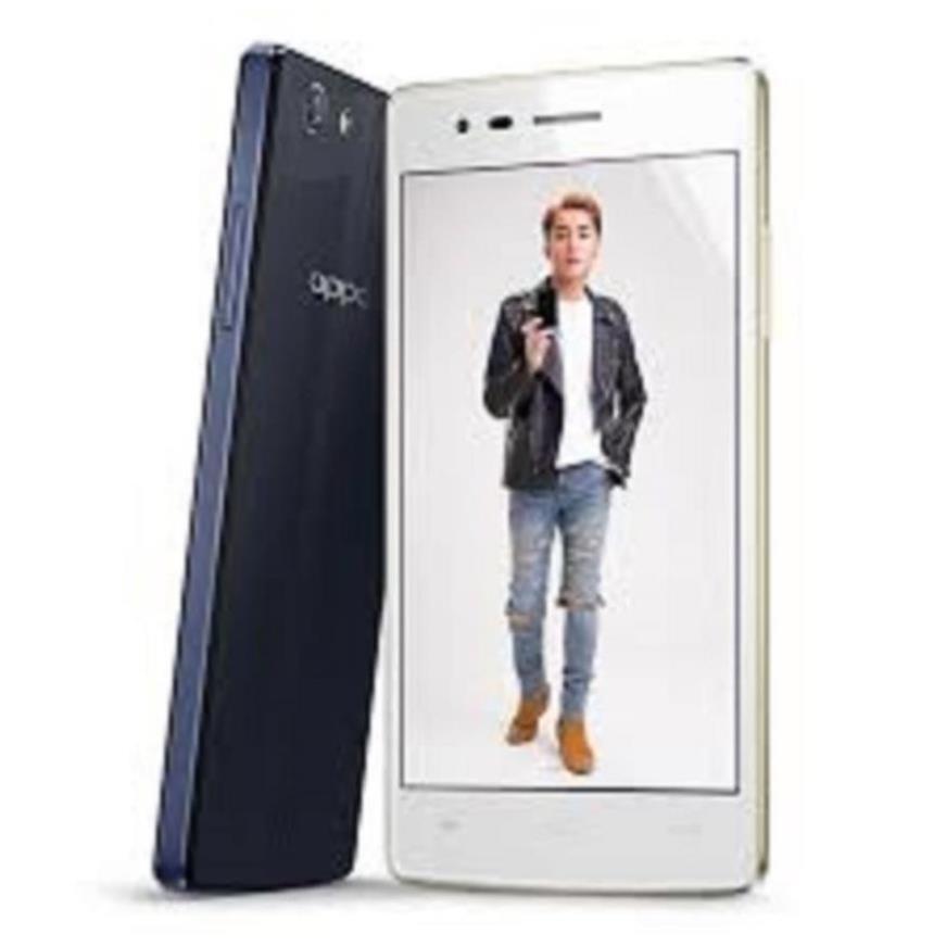 điện thoại Oppo Neo 5 (Oppo A31) 2sim 16G Chính Hãng - Full Chức năng Zlo Fb Ytube