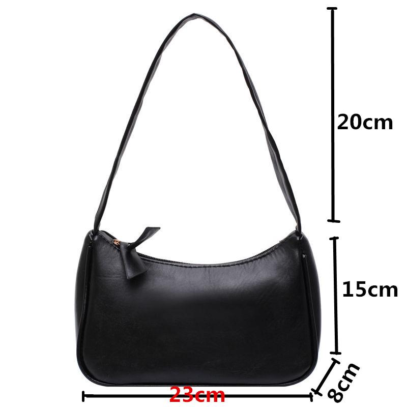 Túi xách tay 2 ngăn thời trang phong cách nữ tính