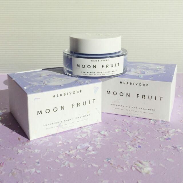 Bơ dưỡng đêm chứa acid trái cây Herbivore Moon Fruit Superfruit Night Treatment - 3382487 , 937993298 , 322_937993298 , 1480000 , Bo-duong-dem-chua-acid-trai-cay-Herbivore-Moon-Fruit-Superfruit-Night-Treatment-322_937993298 , shopee.vn , Bơ dưỡng đêm chứa acid trái cây Herbivore Moon Fruit Superfruit Night Treatment