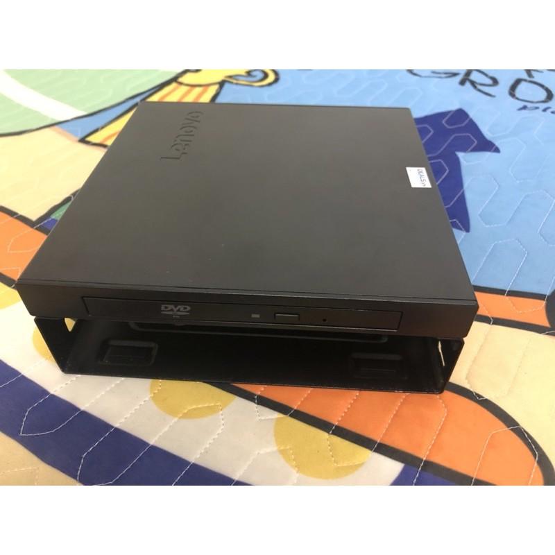 Ổ DVDRW + Khung gắn dành cho Lenovo M700 M710q M720q M910q M920q