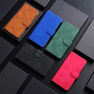 IPhone 12 Pro Max Mini 11 SE 2020 6s plus 7 8 XR XS Max Case Wallet Stand Leather Flip Magnetic Holder Cover