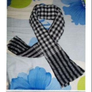 Khăn rằn combo 2 khăn rằn