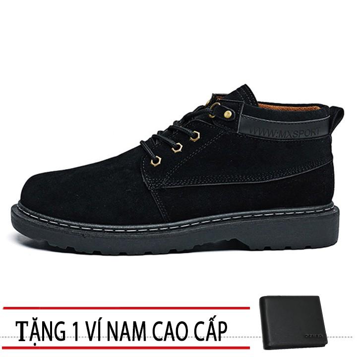 [FREESHIP] Giày Thời Trang Nam Cao Cấp +1 ví da SP8902 - 2685000 , 706873964 , 322_706873964 , 545000 , FREESHIP-Giay-Thoi-Trang-Nam-Cao-Cap-1-vi-da-SP8902-322_706873964 , shopee.vn , [FREESHIP] Giày Thời Trang Nam Cao Cấp +1 ví da SP8902