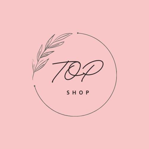Top one - thời trang teen nt21