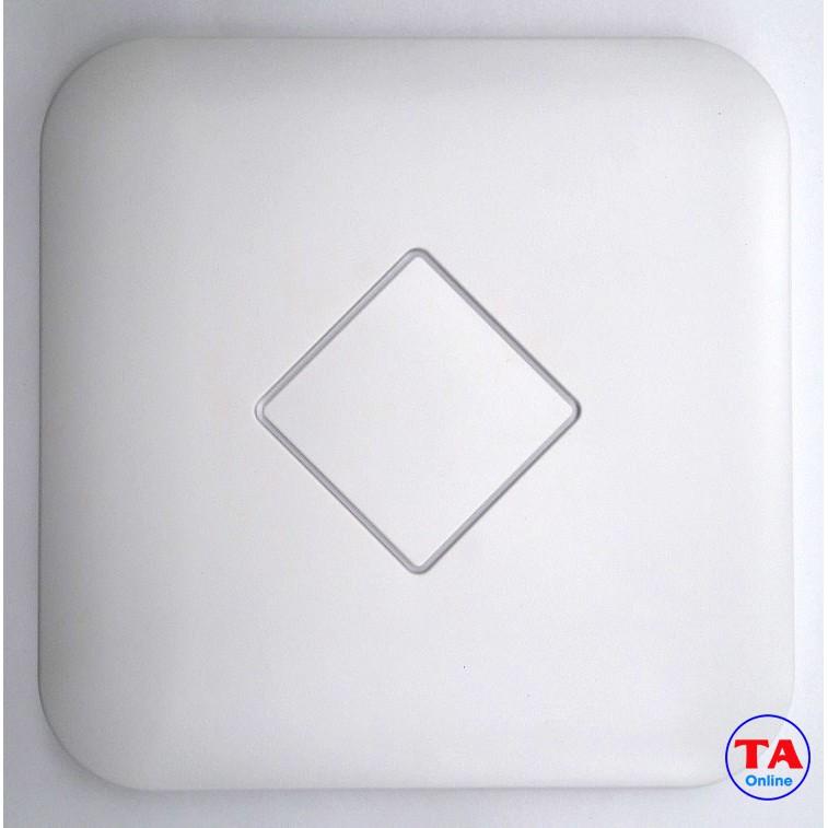 [Mã 267ELSALE hoàn 7% đơn 300K] Bộ phát wifi NetMax NM-3200 - Chuẩn 11AC - Tốc độ 1200Mbps khả năng chịu tải 80/100 máy