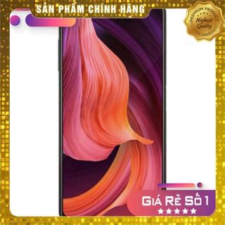 Sale Khô Máu Điện thoại Vsmart Aris Pro (8GB 128GB) - Hàng Chính Hãng Sale Khô Máu thumbnail