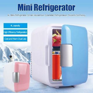 Tủ Lạnh Mini Cho Xe Hơi