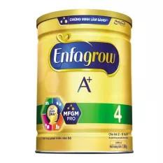 Sữa bột enfa A+ 4 1800g - 3456875 , 693208697 , 322_693208697 , 755000 , Sua-bot-enfa-A-4-1800g-322_693208697 , shopee.vn , Sữa bột enfa A+ 4 1800g