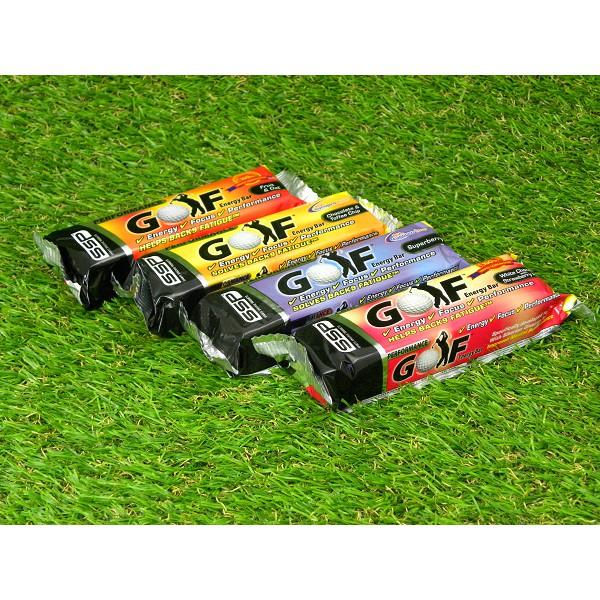 Thanh năng lượng SSP Golf Energy Bar dùng cho thể thao, bánh năng lượng, protein bar - 2636140 , 884794888 , 322_884794888 , 29000 , Thanh-nang-luong-SSP-Golf-Energy-Bar-dung-cho-the-thao-banh-nang-luong-protein-bar-322_884794888 , shopee.vn , Thanh năng lượng SSP Golf Energy Bar dùng cho thể thao, bánh năng lượng, protein bar