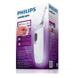 Máy tăm nước Philips Sonicare nhập từ Đức thumbnail