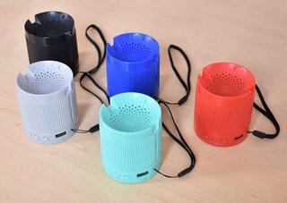 Loa Bluetooth S885 Mini Hỗ Trợ Thẻ Nhớ Điện Thoại