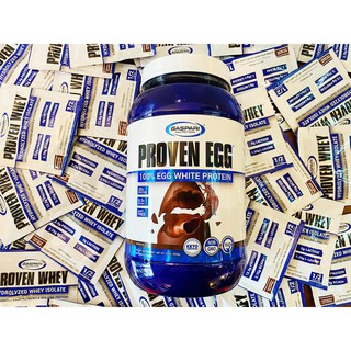 Protein Proven Egg – 2lbs