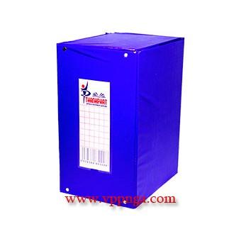 Bìa hộp simili 20cm (F4) - 23020174 , 2364312396 , 322_2364312396 , 44800 , Bia-hop-simili-20cm-F4-322_2364312396 , shopee.vn , Bìa hộp simili 20cm (F4)
