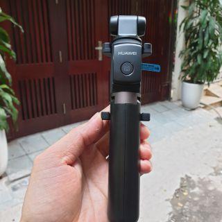 Gậy chụp hình Selfie Tripod Huawei 360 độ chính hãng