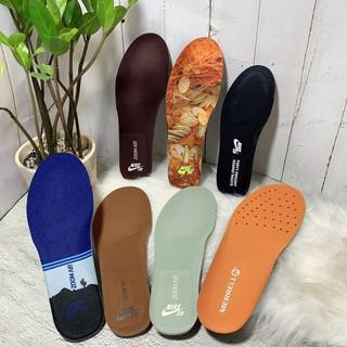 Lót giày thể thao nam nữ đủ size loại dày bền