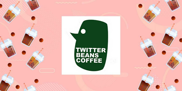 [Scan & Pay] - Twitter Beans Coffee - Giảm 50% tối đa 20K