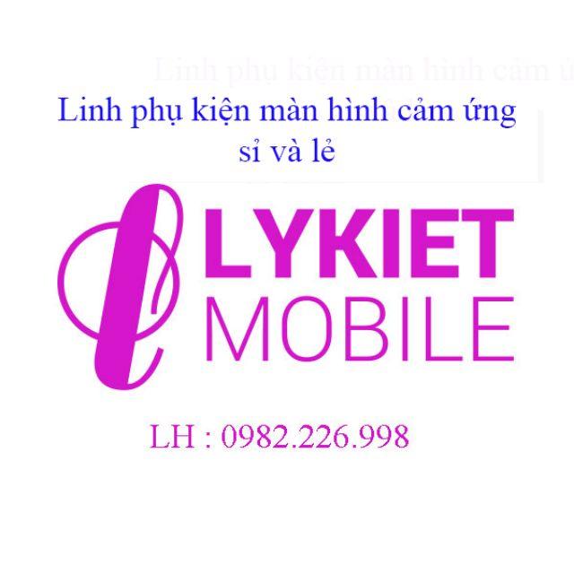 Lý Kiệt Mobile