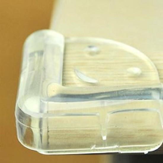 Miếng bọc cạnh bàn silicon an toàn cho bé 1203 - 3442137 , 1180916561 , 322_1180916561 , 8000 , Mieng-boc-canh-ban-silicon-an-toan-cho-be-1203-322_1180916561 , shopee.vn , Miếng bọc cạnh bàn silicon an toàn cho bé 1203