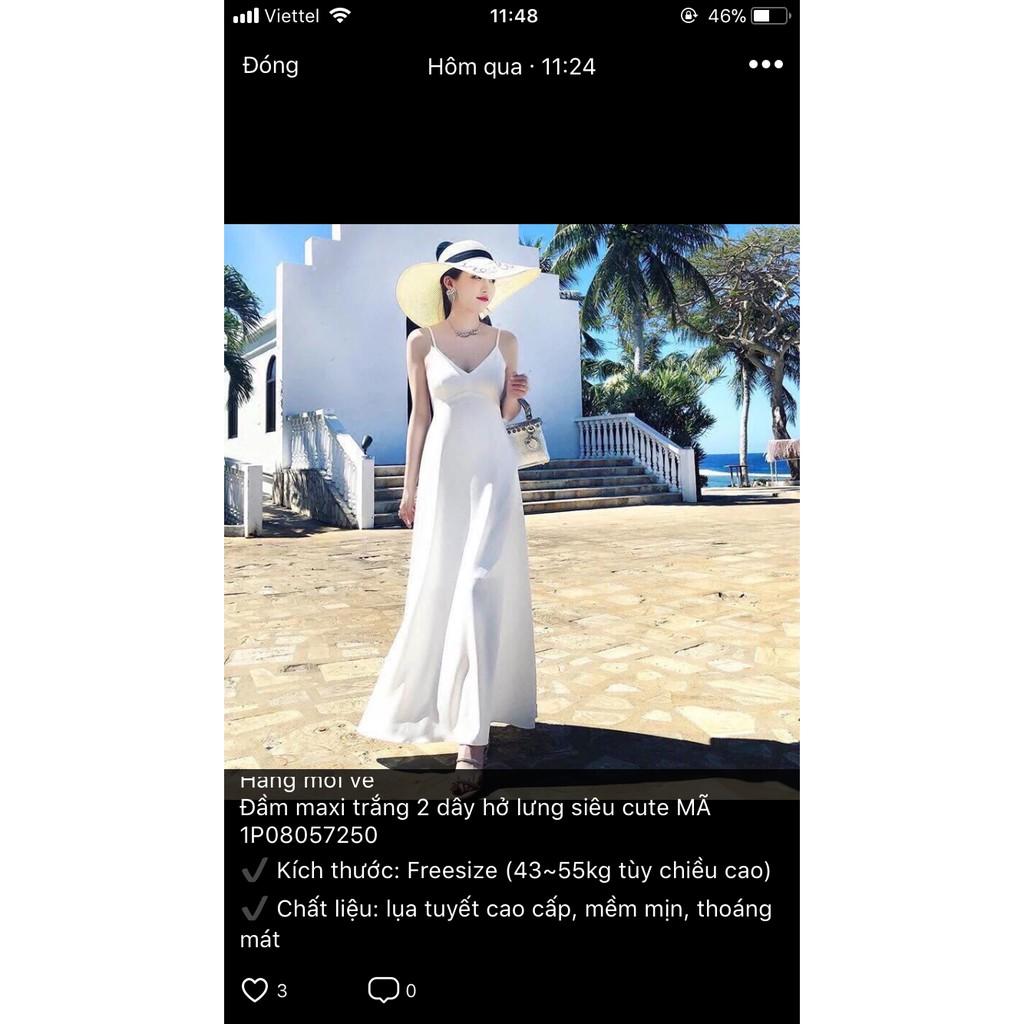 1141797391 - Đầm Thời Trang Cao Cấp,Đầm Kiểu Mới Nhất KÈM HÌNH THẬT, váy ôm đẹp 9 mẫu váy công sở đẹp,váy đầm giá rẻ váy đẹp kín đáo