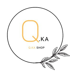 Quynh_An_Shop