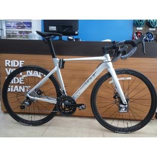 Xe đạp đua GIANT PROPEL SL D 2021 thumbnail