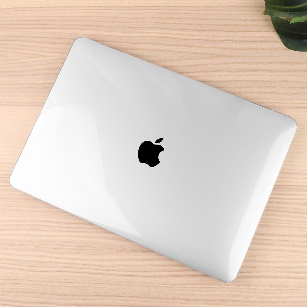 Vỏ Bảo Vệ Macbook Pro 2020 13 Inch Tiện Dụng