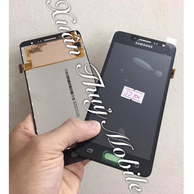 Màn hình Samsung Galaxy J2 Prime G532 liền bộ
