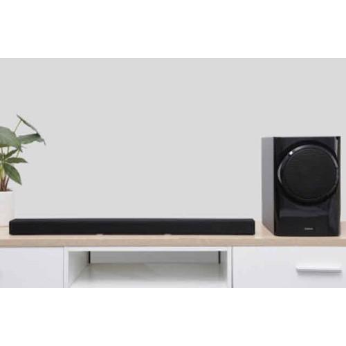 Loa thanh soundbar Samsung 2.1 HW-K350 150W - Chính Hãng