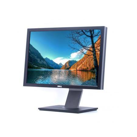 Màn Hình Máy Tính Dell UltraSharp U2410F Cũ - Giá Siêu RẺ | SaleOff247