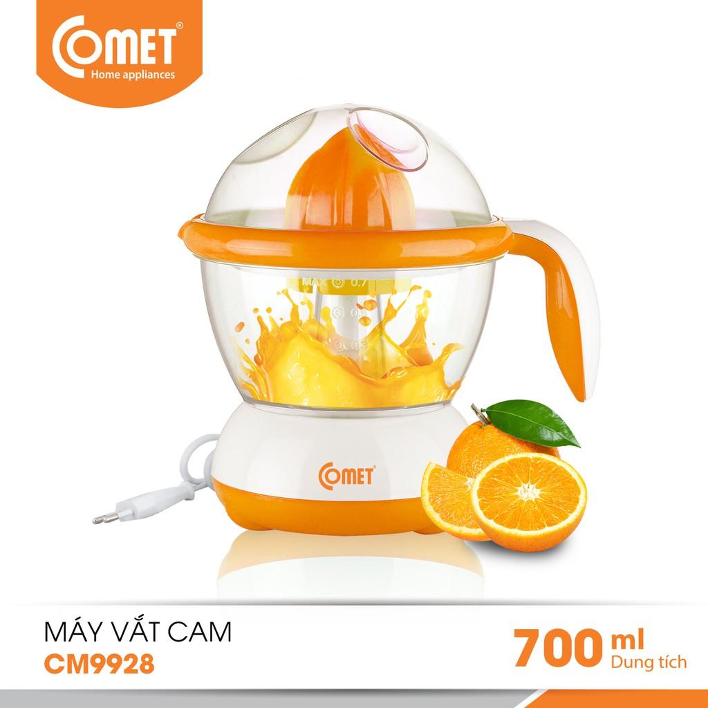 Máy vắt cam Citrus Juicer Comet CM9928