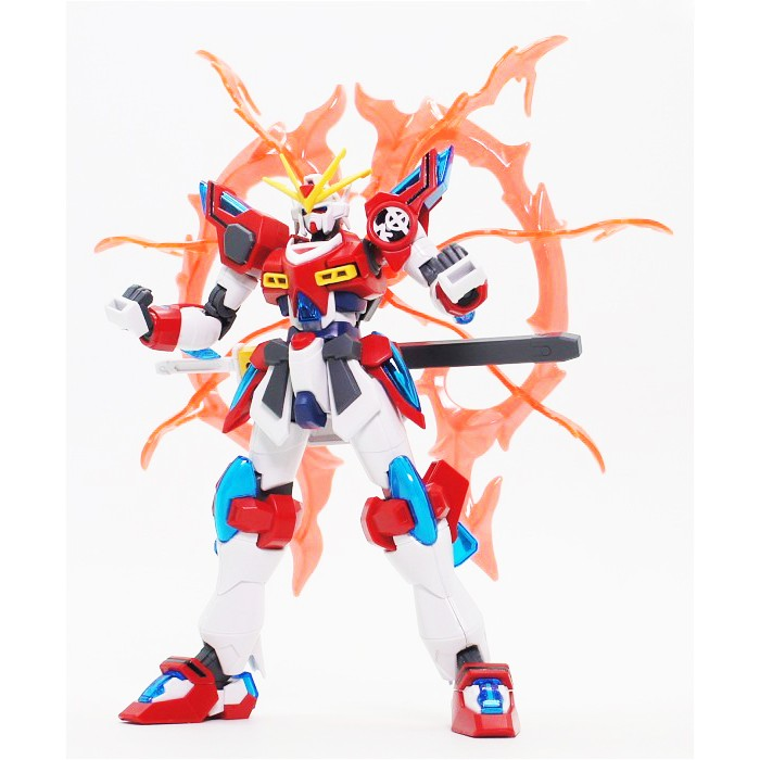Mô hình lắp ráp High Grade Build Fighters Kamiki Burning Gundam - 2968717 , 197840698 , 322_197840698 , 749000 , Mo-hinh-lap-rap-High-Grade-Build-Fighters-Kamiki-Burning-Gundam-322_197840698 , shopee.vn , Mô hình lắp ráp High Grade Build Fighters Kamiki Burning Gundam