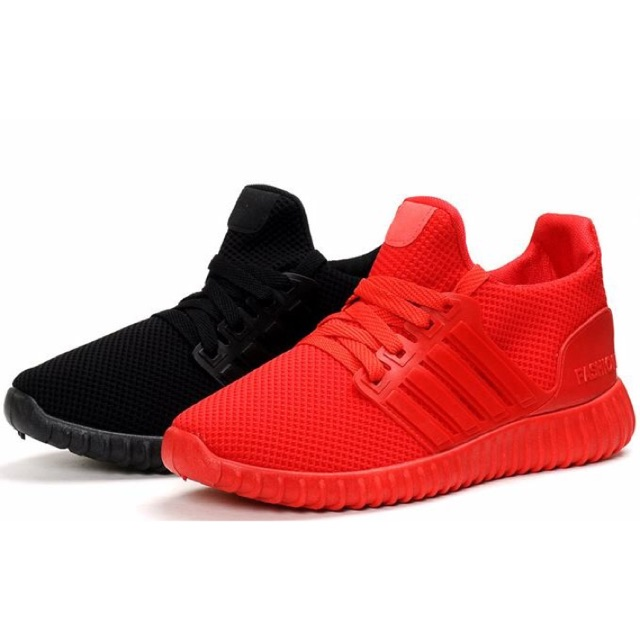 Giày đôi Adidas Nam Nữ