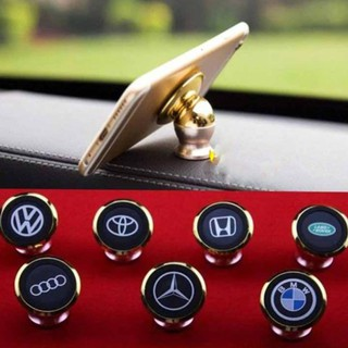 Đế hít nam châm giá đỡ điện thoại trên xe hơi Mobile Bracket ST01