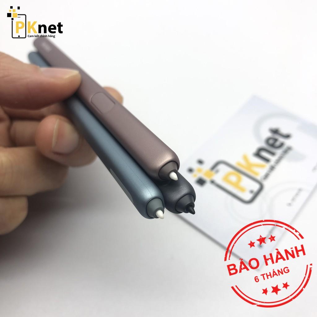 Bút Tab S6/S7 - S7 Plus CHÍNH HÃNG Samsung