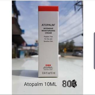 Kem Atopalm 10ML Nhập khẩu chính hãng
