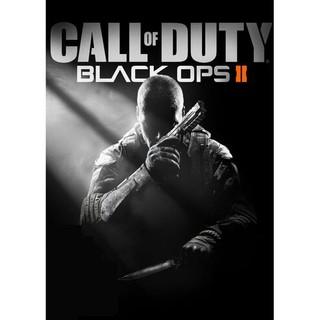 Bộ sản phẩm Call of Duty: Black Ops 2 – Revolution (DLC) Steam Key