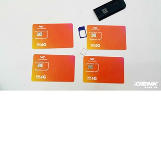 Sim Vietnamobile Nghe gọi nhận OTP Tk zalo Fb Spi