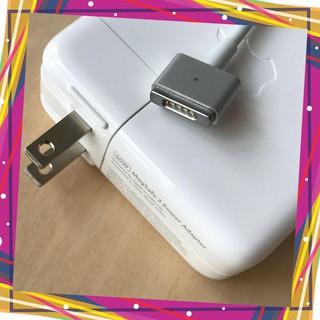 Sạc Macbook Pro 13 inch 16.5V 3.65A 60w A1435 A1465 A1466