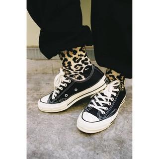 [Mã FASHIONGREEN94 giảm tới 30K đơn 99K] [ CHÍNH HÃNG ] giày sneaker CONVERSEE CHUCK 70S LOW CH thumbnail
